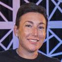 Diana Dilallo Tarzia, VP-Managing Director, Jet HomeLoans, Fernandina Beach, FL