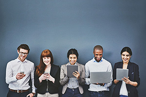 3 Ways to Maximize Your Business with Social Media