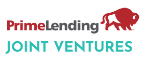 PrimeLending Joint Ventures