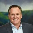 Mike Matthews, Senior Vice President, Joint Ventures