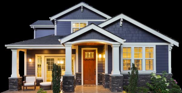 Explore Refinance Loans