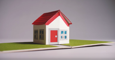 Budgeting for a Home